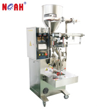 HDK240 Vertical coffee granule packing equipment