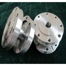 Bonne qualité CNC de précision d'usinage de pièces/CNC usiné pièces d'approvisionnement d'usine