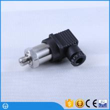 4-20mA/ 0-5V/ 0.5-4.5V small pressure transmitter