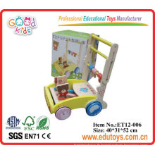 2014 Best and Cheap Car Baby Walker