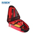 2021Car Assistance Suit Repair Tools with Booster Cable