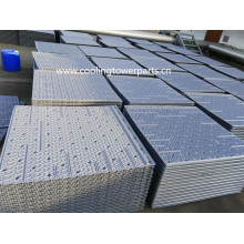Hot Selling PVC Cooling Tower Filler