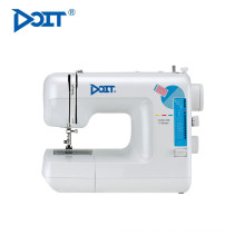 DT 206 Multifunction domestic DOIT SEWING MACHINE