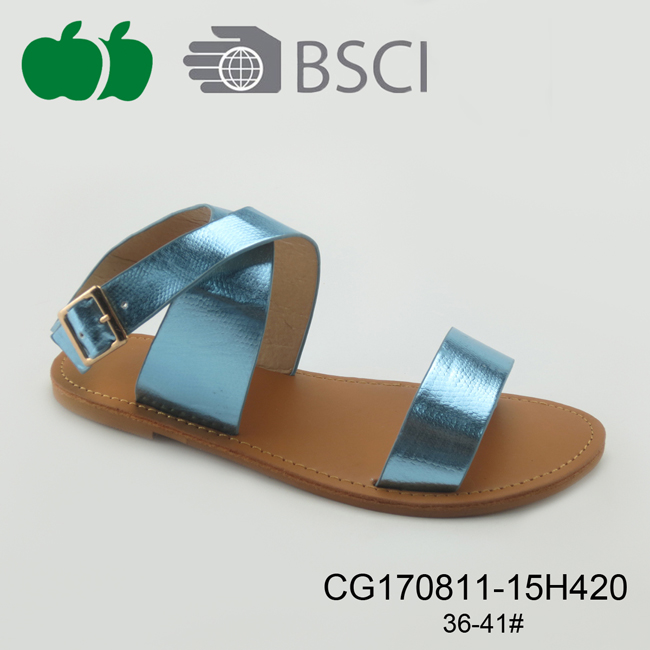beautiful ladies sandals