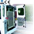 Auto Accessory, Aluminium Vehicle Access Ramp