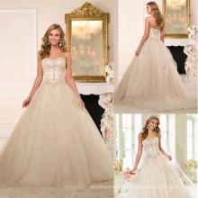 WD7587 Vestidos de noiva vestidos de noiva turcos