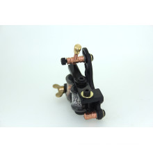 Die beliebtesten Prison Break Series Tattoo Machines