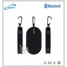 Enceinte stéréo Bluetooth Mini Mini Speakerr