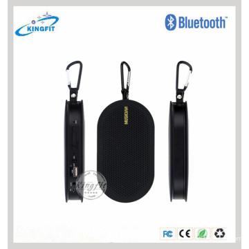 Мини-Бас Стерео Динамик С Bluetooth Speakerr