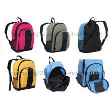 School Bags Hiking Backpack Bag Backpack Opg071
