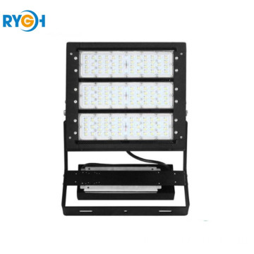 300W LED Flood Stadyumu Işık