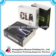 Produkte Papier Sleeve Printing