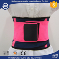 Factory Women Belts Pocket Slimming Waist Belt