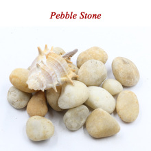 Water Filter Media Pebble Stone for Sale