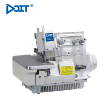 DT700-3G Alta velocidade 3 thread máquina de costura industrial (para luva)