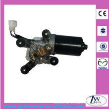 Насос омывателя лобового стекла автомобиля для MAZDA 323 OEM BJ0E-67-340