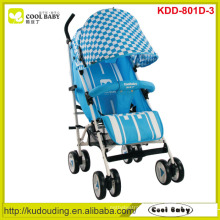 Manufacturer Wholesale Hot New products Baby Stroller , Baby Buggy