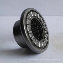 Cojinete de rodillos de aguja Cojinete combinado Cojinete de rozamiento Rax 715