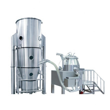 FLG -200 Solid preparation granulation unit