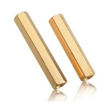 CNC/ Fastener / Hardware / Spare Parts / Bolt / Bronze