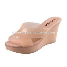 Chaussures de mode à talons hauts à la mode