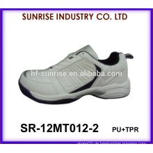 Klasse Mann Schuh billig Sport Schuhe Schuhe Sport