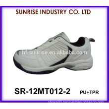 class man shoe cheap sports shoes shoes sport