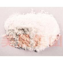 Food Grade E471 Emulsifier , Plastic Anti Foaming Agent , M