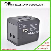 Новые универсальные устройства для путешествий с USB-разъемом (EP-A3209.82936)