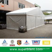 Fair Exhibition Tent for International Fair