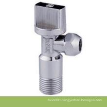 """zinc angle valve (6529, 3/8"""")"""