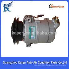 Compresseur électrique de climatisation 12v pour JAZZ 5 Fabricant chinois
