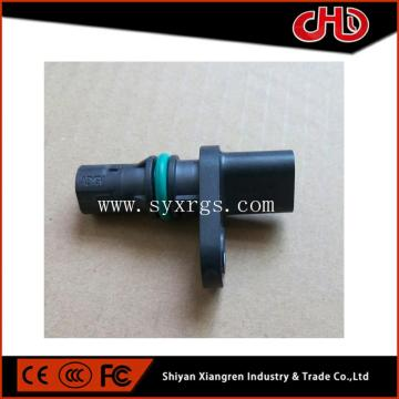 CUMMINS Position Sensor 4327230
