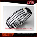 genuine diesel engine piston ring set 3802951