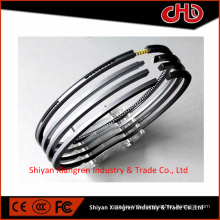 genuine diesel engine piston ring set 3802951