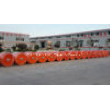 China Manufacture High Quality General Buoys