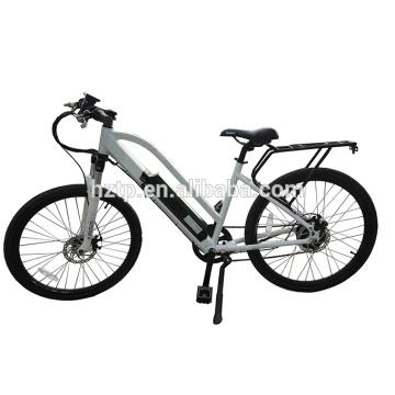 2018 neue hohe qualität 250 Watt 350 Watt 500 Watt 700C schnelle städtischen e fahrrad elektrische city bike für dame