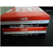 IKO Needle Roller Bearing Na4919, Na4906, Na4908, Na4910, Na4912