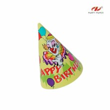 Birthday Party Decoration Paper Hats For Kid