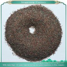 Sandblasting 60 Mesh Garnet Sand for Water Jet Cutting