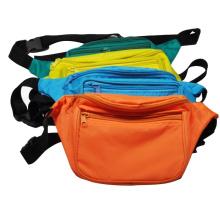 Fashion Sport Waist Bag Nylon Fanny Pack