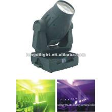 Pro beam 700 bewegliches Hauptlicht / heißer Verkauf 15ch 700w Strahl, der Hauptlicht bewegt