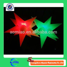 led inflatable star inflatable lighting star inflatable lighting products for sale