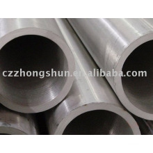 alloy steel pipes/tubes Alloy steel pipe for machine purposes