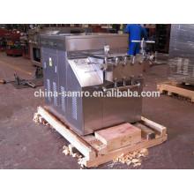 homogeneizador de yogur SRH3000-25