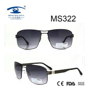 Heiße Verkaufs-MetallSonnenbrille (MS322)