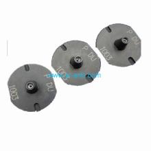 Supply PANASONIC Nozzle KXFX037UA00