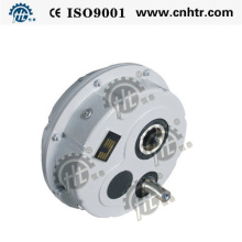 Ta50-55/D Gearbox for Concrete Batching Plant Crusher and Belt Conveyor Machine