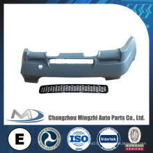 Car accessory E90/M3 Rear bumper W/O Hole