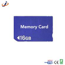 OEM 16GB Memory Stick
